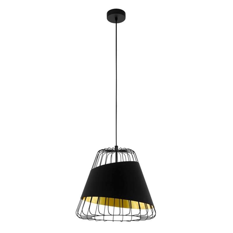 Austell Hanglamp