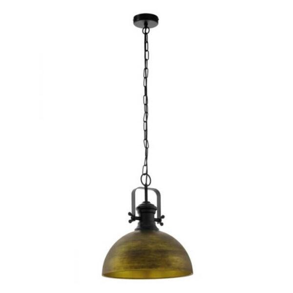 Combwich Hanglamp