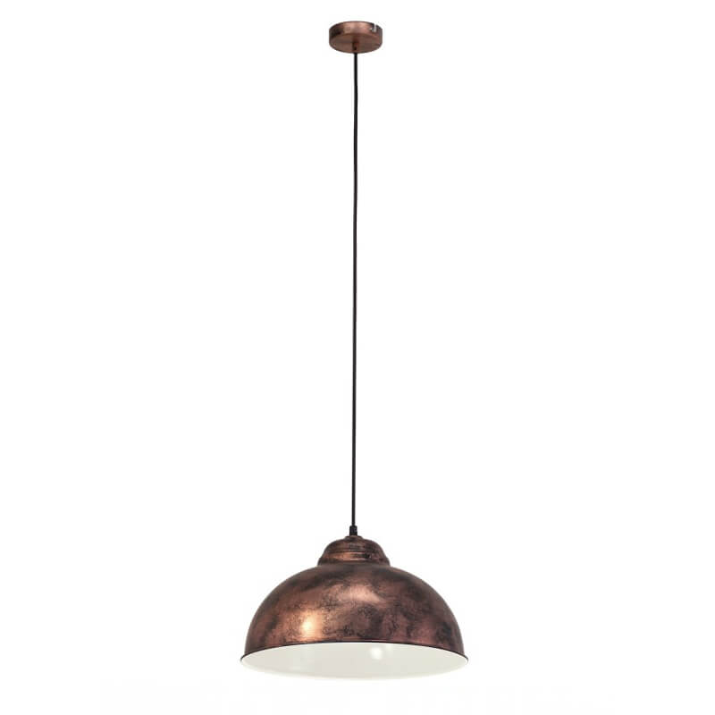 Truro Hanglamp