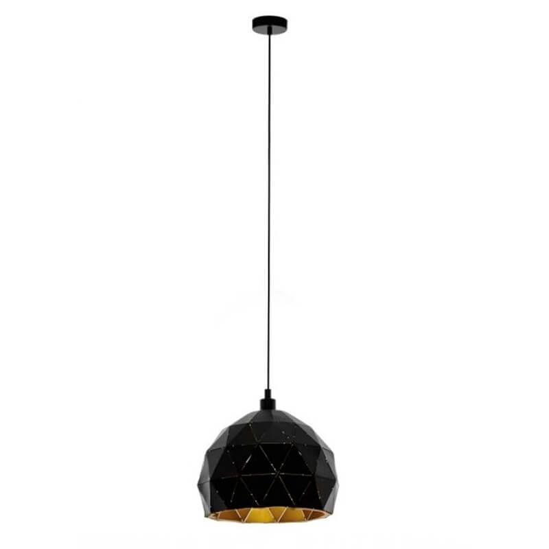 Roccaforte Hanglamp