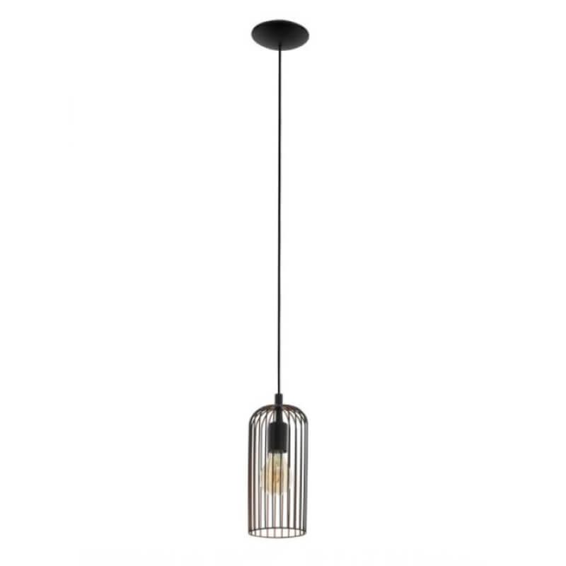 Roccamena Hanglamp