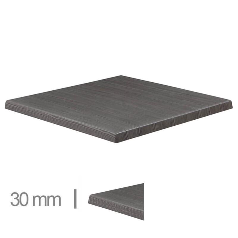 Categorie-Tafelblad-Werzalit-Gray-Pine