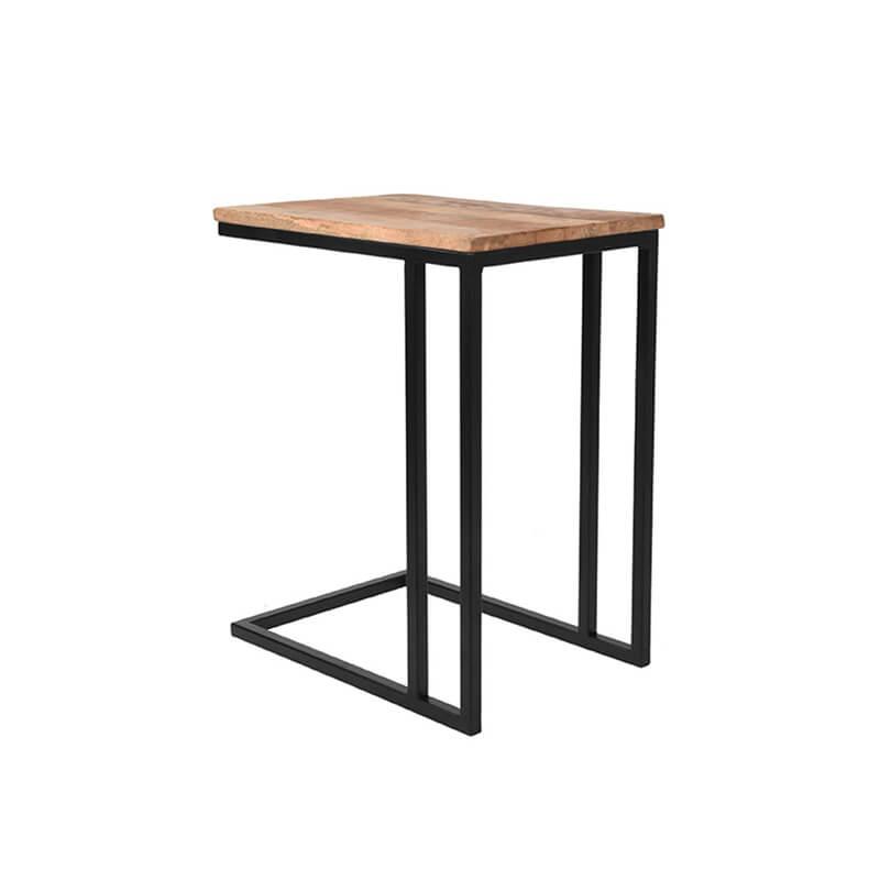 Horeca Laptop Table - Move - Categorie.jpg