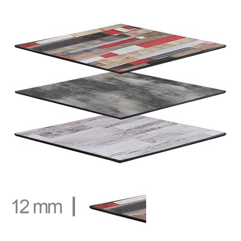 Categorie-Compact-Tafelblad-3-1-